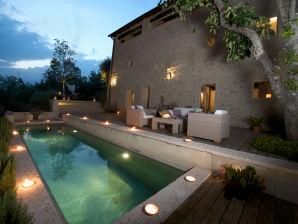 Villa Casa Asolo