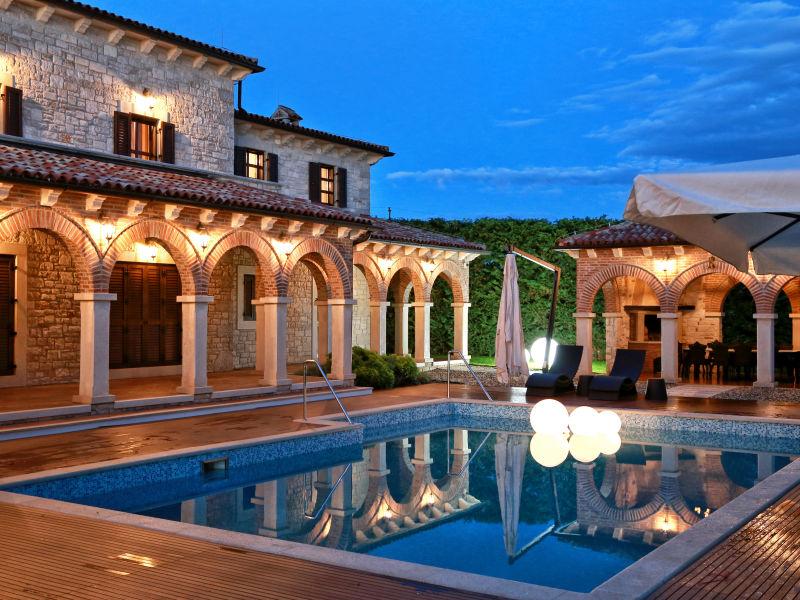 Villa Carlus