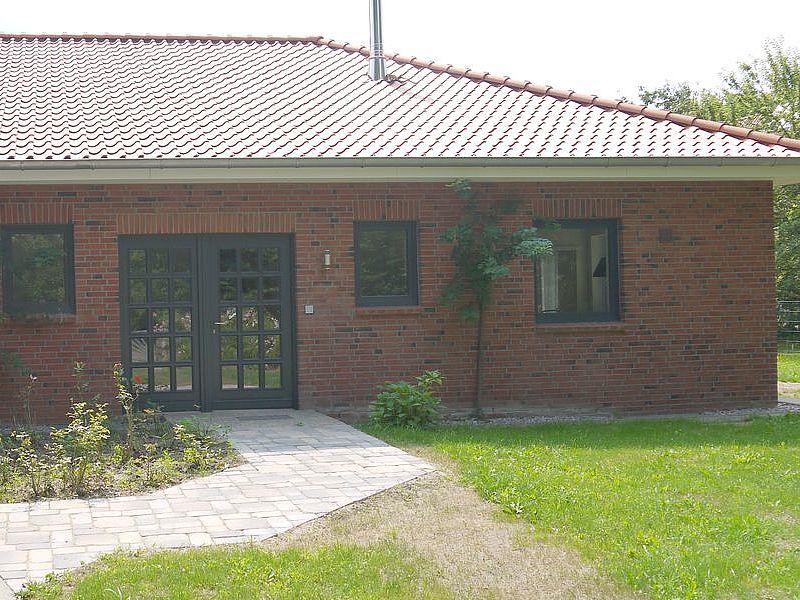 Ferienhaus Eichenhof