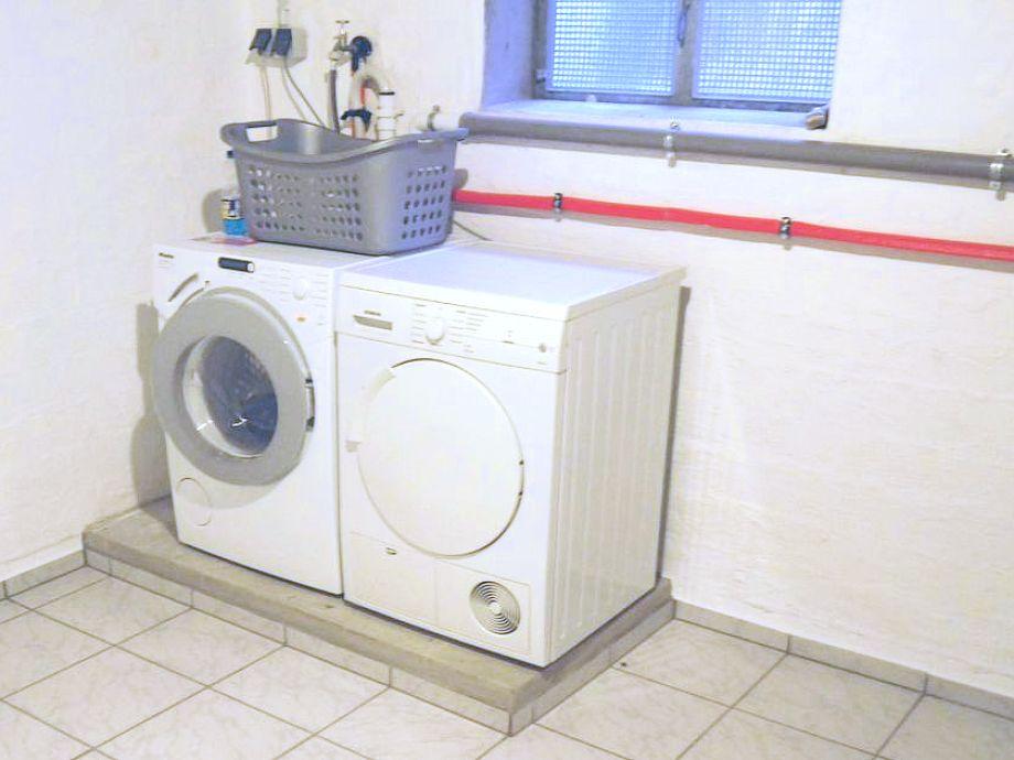 Trockner auf waschmaschine stellen das ist zu beachten