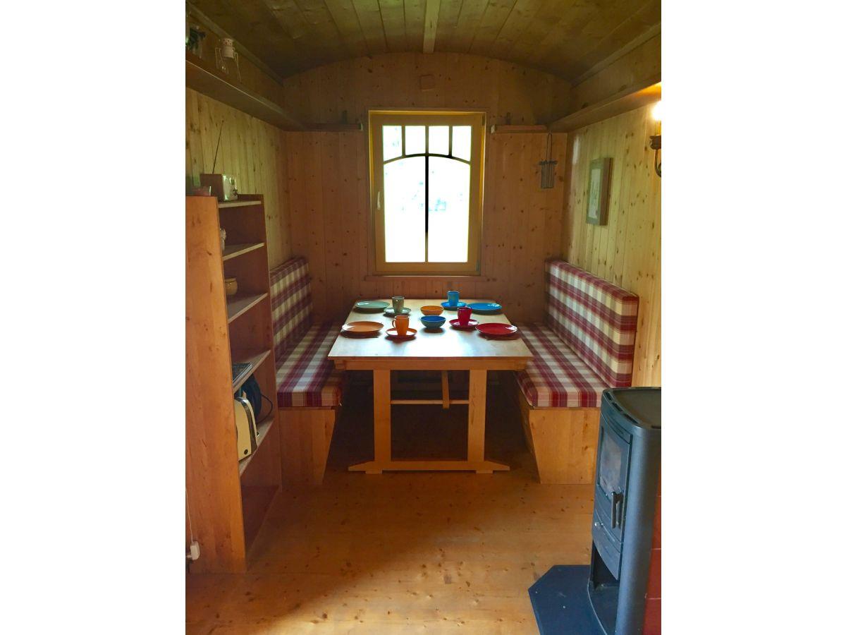 wohnwagen zirkuswagen im landhaus goldene gans prignitz firma landhaus goldene gans herr. Black Bedroom Furniture Sets. Home Design Ideas