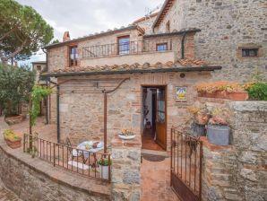 Ferienhaus Casa Rocca
