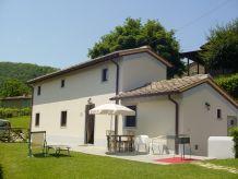 Ferienhaus Casa dei Ciompi