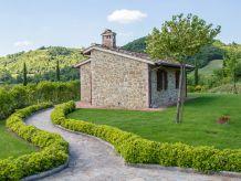Holiday house Villetta