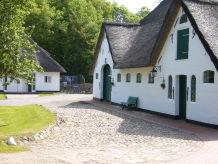 Ferienzimmer Glückskäfer Sattlerhof