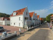 Ferienwohnung Apartment Duinhof 13-A