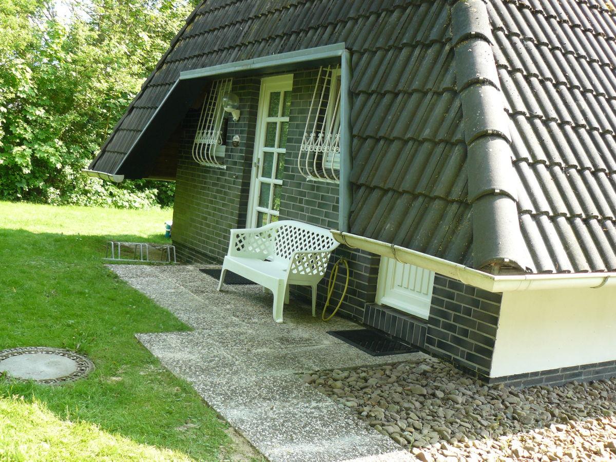 ferienhaus petter wurster nordseek ste dorum neufeld. Black Bedroom Furniture Sets. Home Design Ideas
