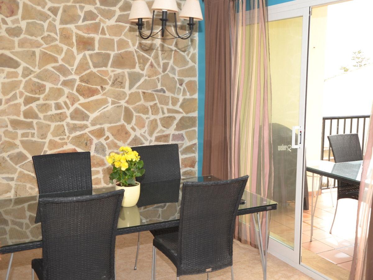 ferienhaus vicki cala ratjada und der osten firma fewollorca gmbh. Black Bedroom Furniture Sets. Home Design Ideas