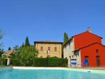 Ferienhaus Villa Beatrice