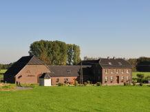 Ferienwohnung Steenbrukshof
