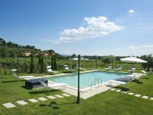 Holiday house Giovannoni