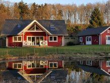 Holiday house Witkowski