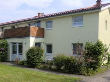 Ferienwohnung Böltser Hus Dachgeschoss
