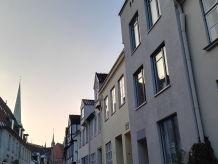 Ferienhaus Birnbaumhof