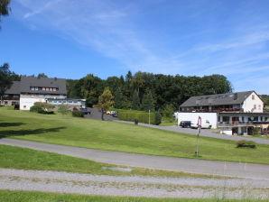 Ferienwohnung Haus Bergeshöh Quinkert