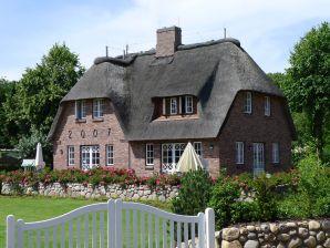Landhaus Stormkaat
