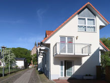 Holiday apartment Fischers Wiek 24