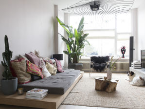 Residence Van Heusden