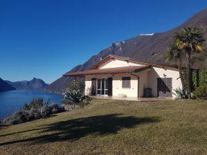 Villa Ca Rossa