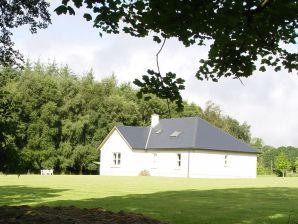Ferienhaus Lakeshore Cottage