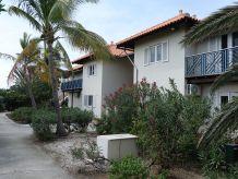 Ferienhaus Thuis op Bonaire II