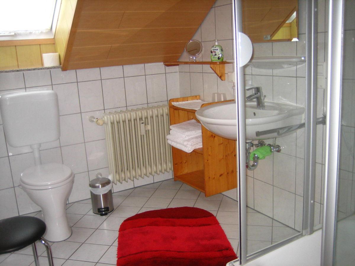 ferienwohnung herdlitschke wohnung 2 weserbergland familie meta herdlitschke. Black Bedroom Furniture Sets. Home Design Ideas