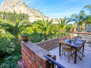 Ferienwohnung Zora - Villa Caterina