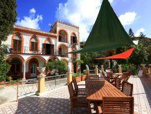 Ferienwohnung Costanza - Villa Caterina