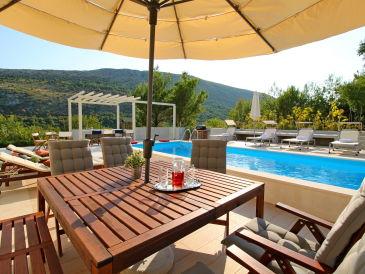 Villa Donari
