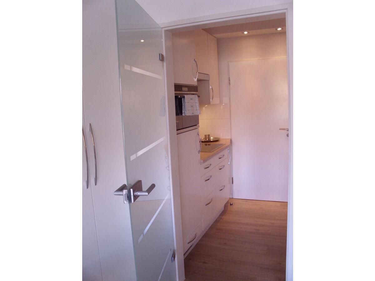 ferienwohnung st veken norderney thomas und daniel st veken. Black Bedroom Furniture Sets. Home Design Ideas