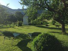 Ferienwohnung Biohof Schwaig Sonnenhut