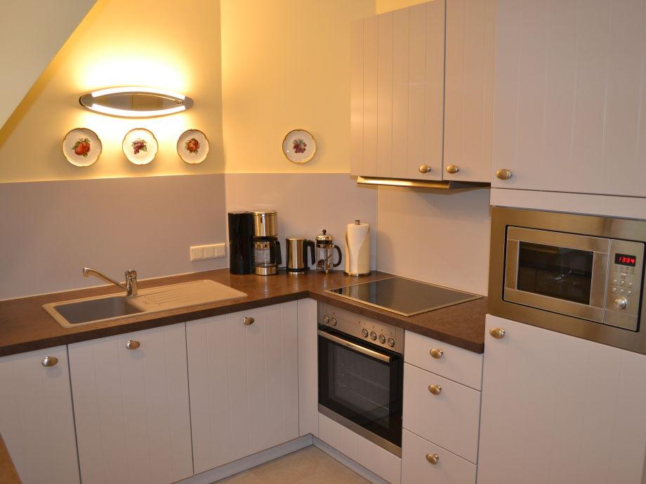 ferienwohnung nostalgie m nsterland h rstel frau marie elise basedow. Black Bedroom Furniture Sets. Home Design Ideas