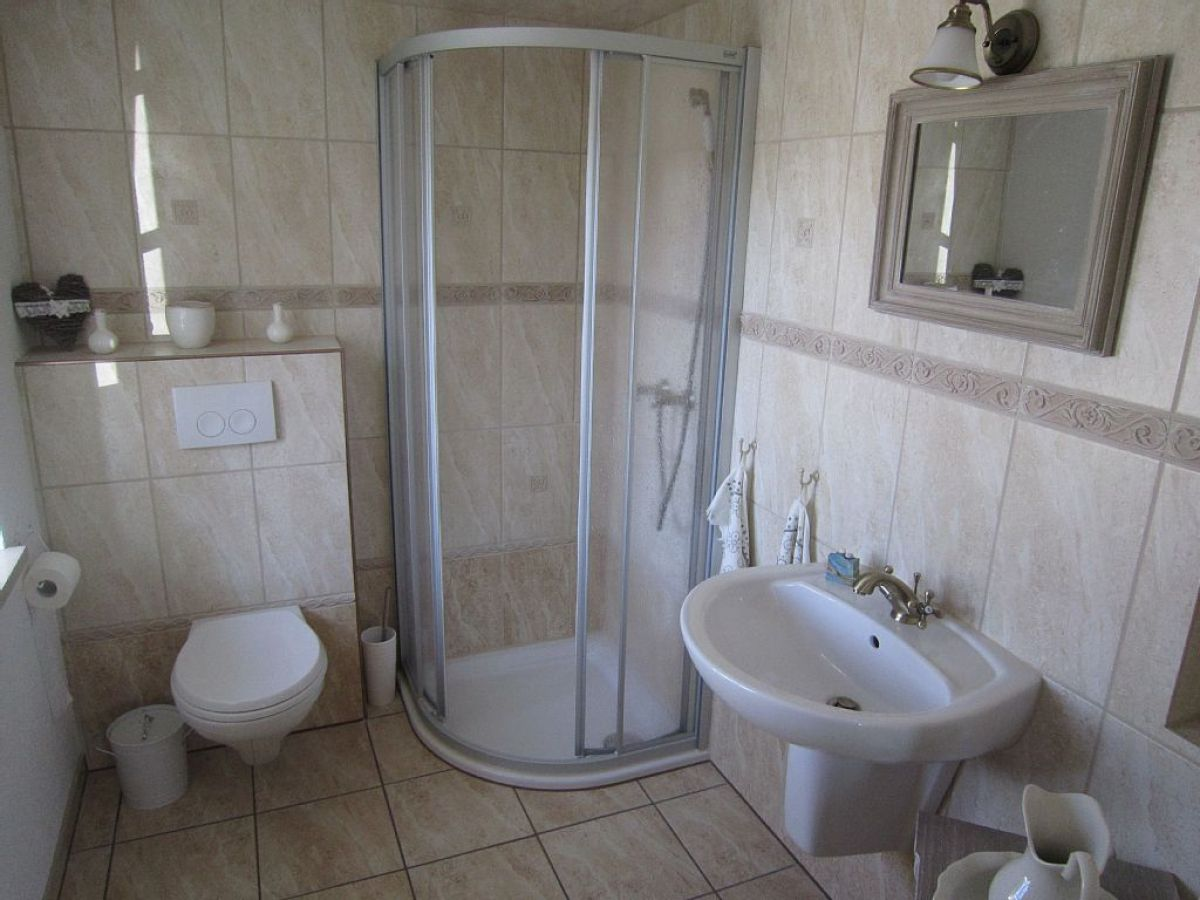 ferienhaus ryckkieker ostsee vorpommern herr bj rn str wing. Black Bedroom Furniture Sets. Home Design Ideas