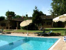 Holiday house Casa la Fornace