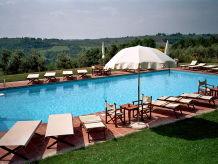 Ferienwohnung Limonaia, Weingut Piero