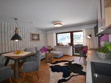 3-Raum Ferienwohnung Nr. 2