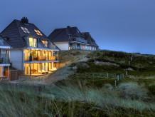 Ferienhaus Seaside Sylt