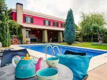 Villa Cris´s Home