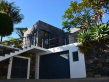 Villa Agua De Mel