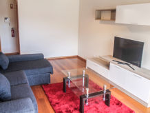 Holiday apartment Quintas da Graça 1