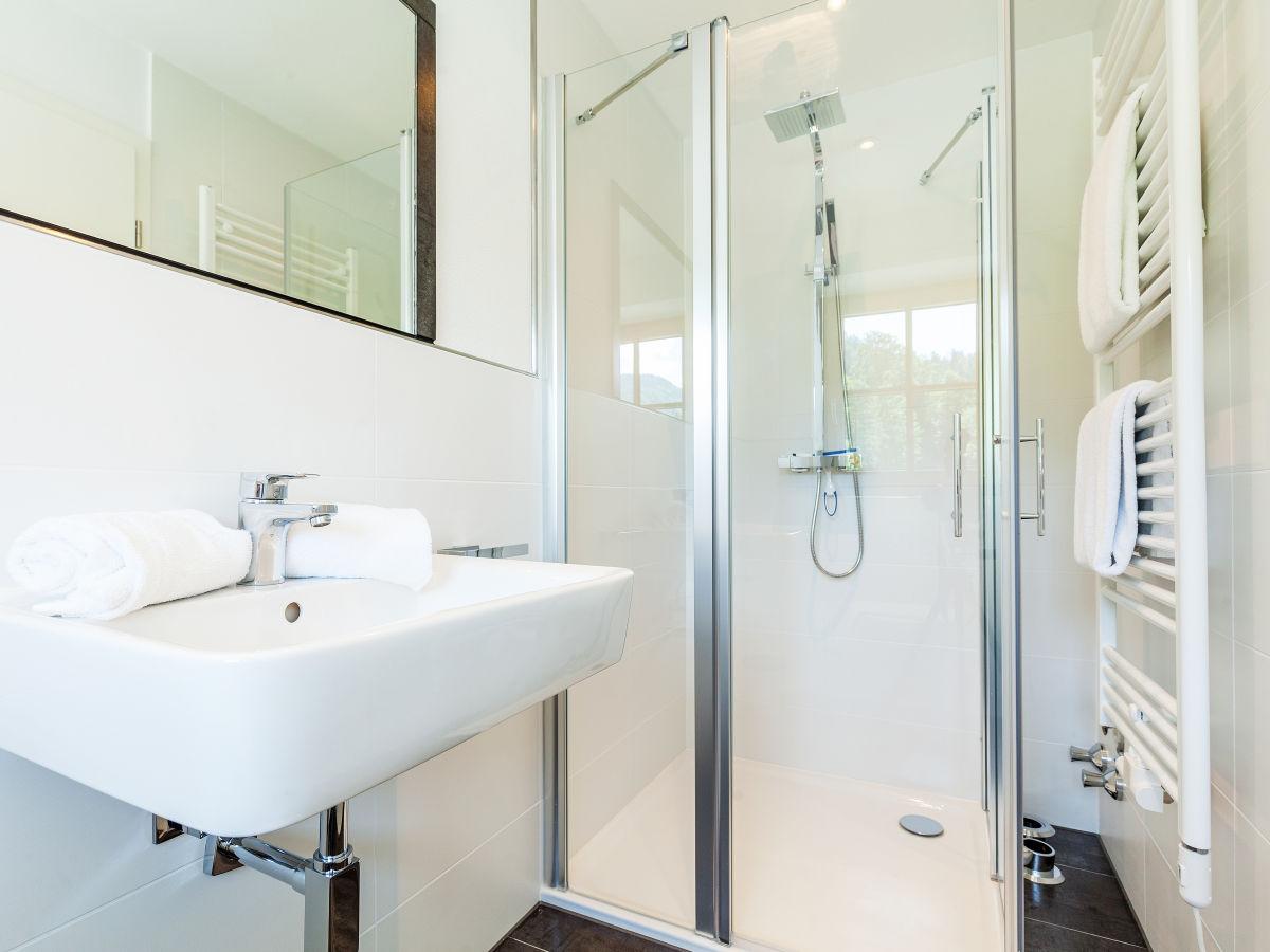 ferienwohnung steinplatte im appartementhaus alpina reit im winkl firma t t. Black Bedroom Furniture Sets. Home Design Ideas