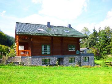 Landhaus Villa am Rosenweg