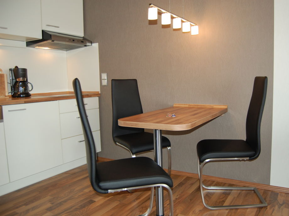 ferienwohnung haus nordseeblick mit stil und comfort in b sum b sum firma avc b sum sven. Black Bedroom Furniture Sets. Home Design Ideas