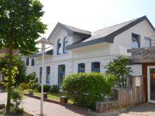 """Ferienwohnung """"Villa Bootshaus"""" direkt im Zentrum"""