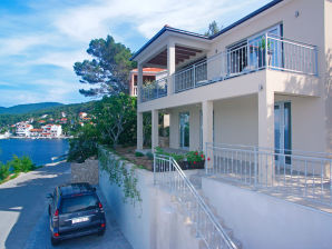 Holiday house Mediterano PRI860