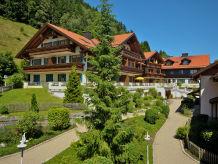 Ferienwohnung 719 - Residenz Sonnenhang I