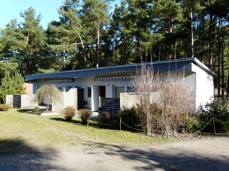 Ferienhaus Doppelhaushälfte in Silz