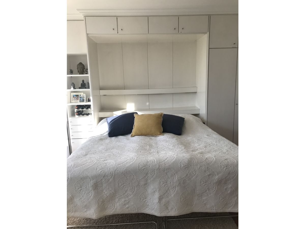 ferienhaus valentina sylt frau birgit mallach. Black Bedroom Furniture Sets. Home Design Ideas