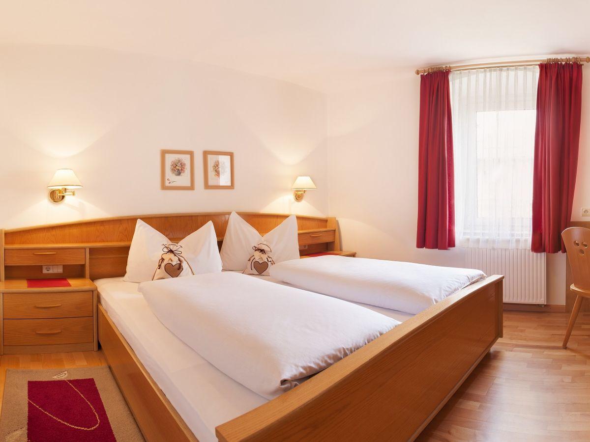 Schlafzimmer kuschelig  Moderne Häuser Mit Gemütlicher Innenarchitektur Kühles ...