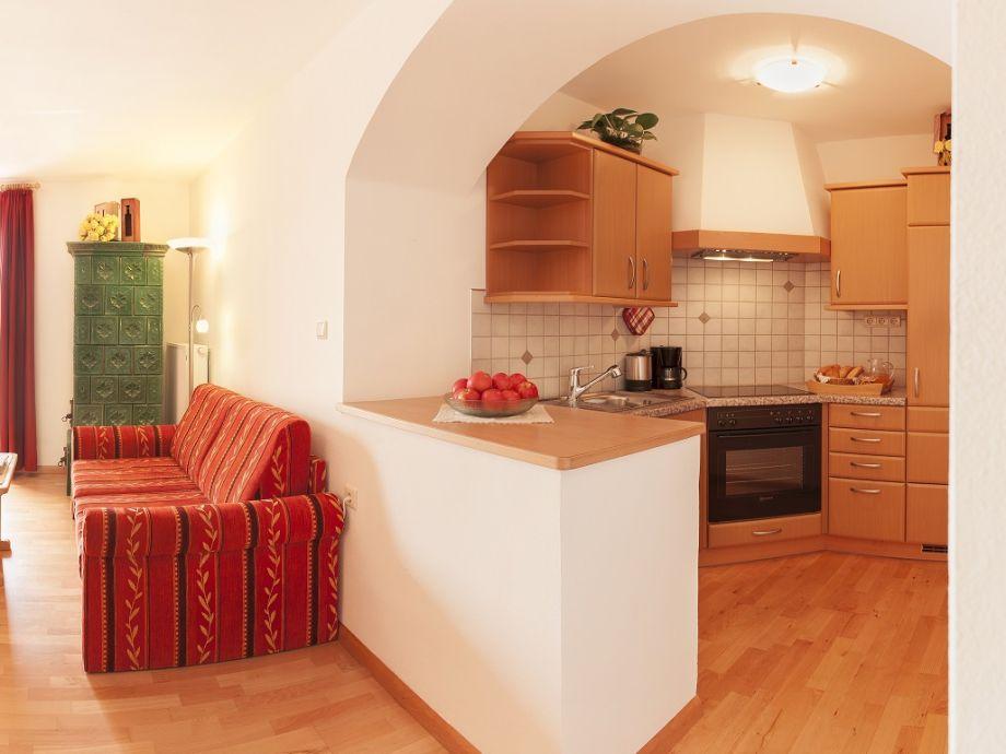 ferienwohnung traube auf dem st ckerhof meran s dtirol familie h ller. Black Bedroom Furniture Sets. Home Design Ideas